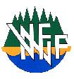 vfnv_logo